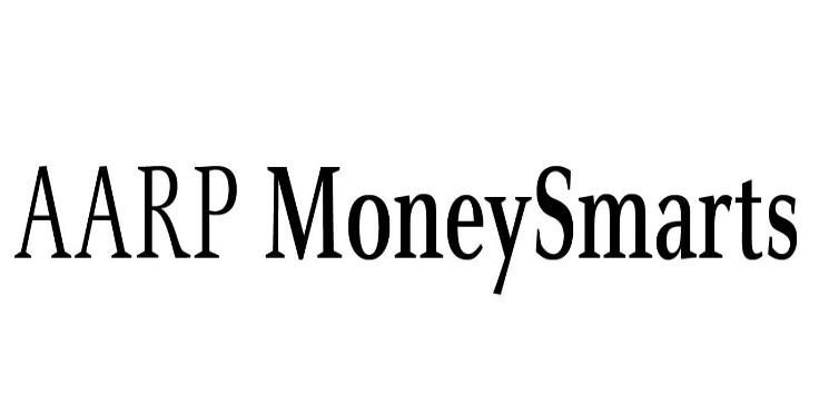 AARP MoneySmarts