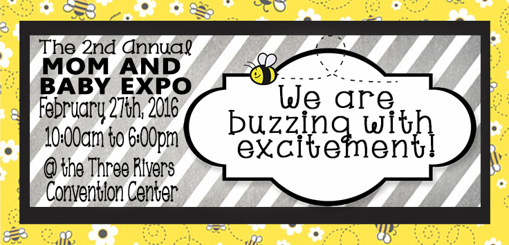 The Mom and Baby Expo