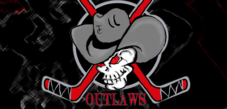 Outlaws February Schedule