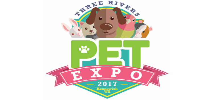 Three Rivers Pet Expo