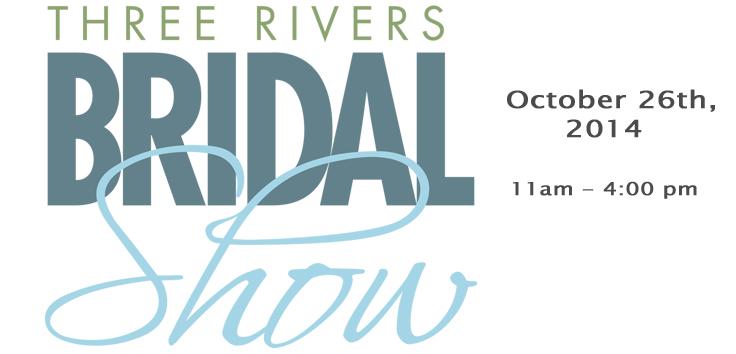 2014 Bridal Show