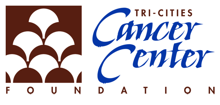 Tri Cities Cancer Center Foundations 14th Annual Fundraising Breakfast