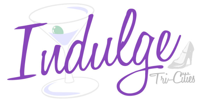 Indulge tri-cities
