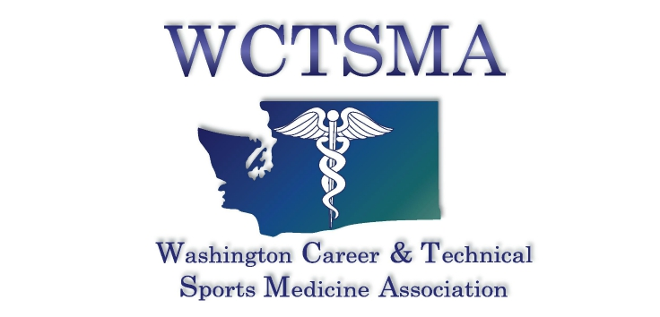 24th Annual WCTSMA Spring Symposium & State Championship