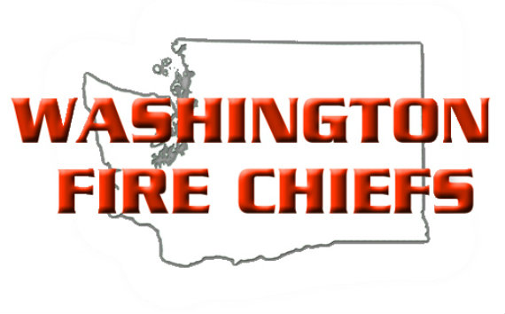 2014 Washington Fire Chiefs Annual Conference