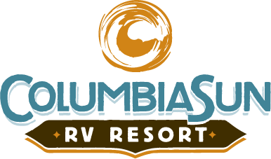 Columbia Sun RV Resort