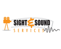 Sight and Sound DJ Services