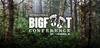 International Bigfoot Conference
