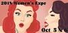 Tri-City Women's Expo