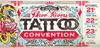 9th Annual Three Rivers Tattoo Convention