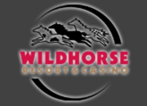 Wildhorse Resort and Casino