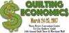 34th Annual Quilt Show & Merchant Mall