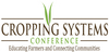 Direct Seed Cropping Systems Conference