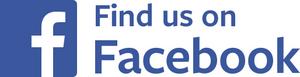 FB_FindUsOnFacebook-512.jpg