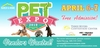 Third Annual Three Rivers Pet Expo