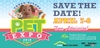 Three Rivers Pet Expo